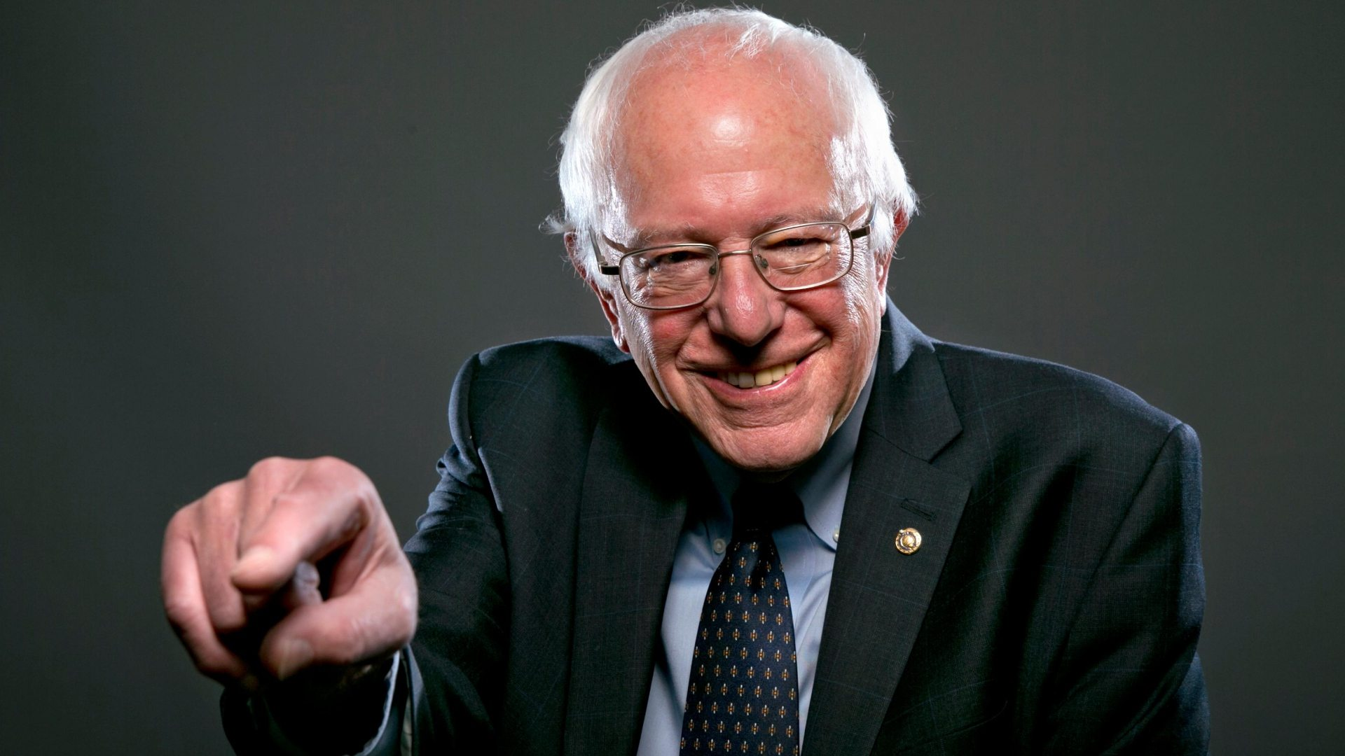 bernie_sanders_politician_smile_man_107459_1920x1080